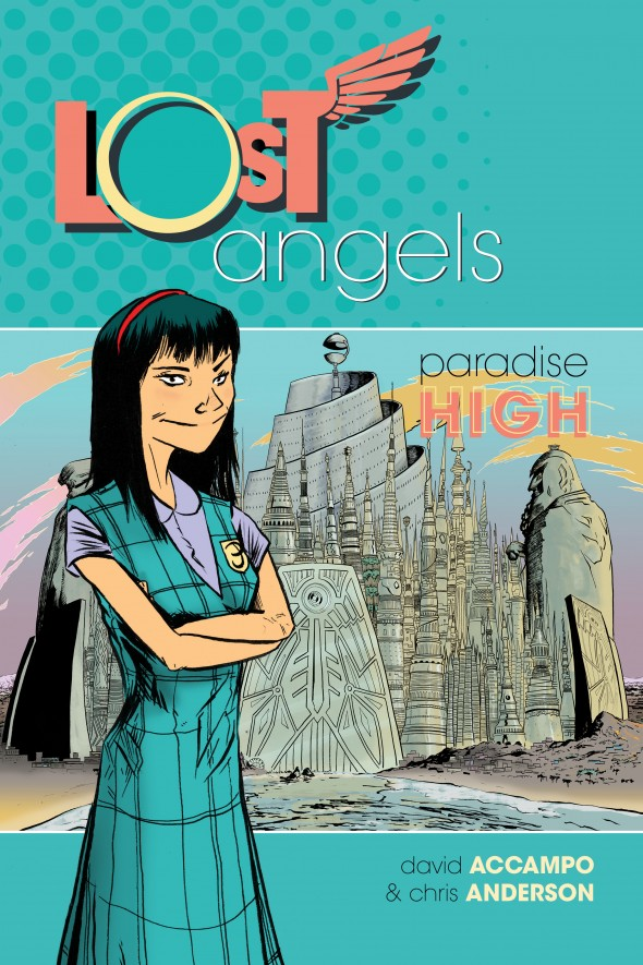 LostAngels_Cover_1